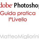 Piccola Guida Di Photoshop Parte I°