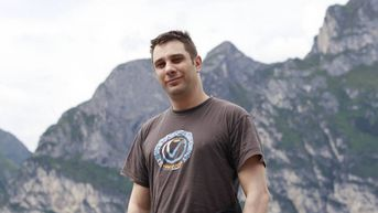 Treddi.com intervista Dimitar Dinev