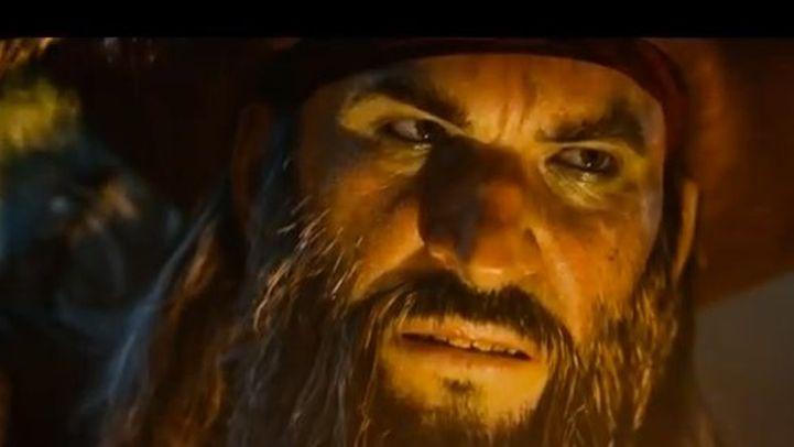 Trailer Ufficiale dell Anteprima Mondiale   Assassin s Creed 4 Black Flag [IT]   YouTube