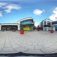 St_Aust_Town_05 (8kHDR)