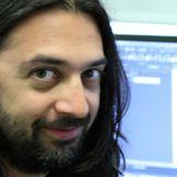 Treddi.com intervista Sebastiano D'Aprile