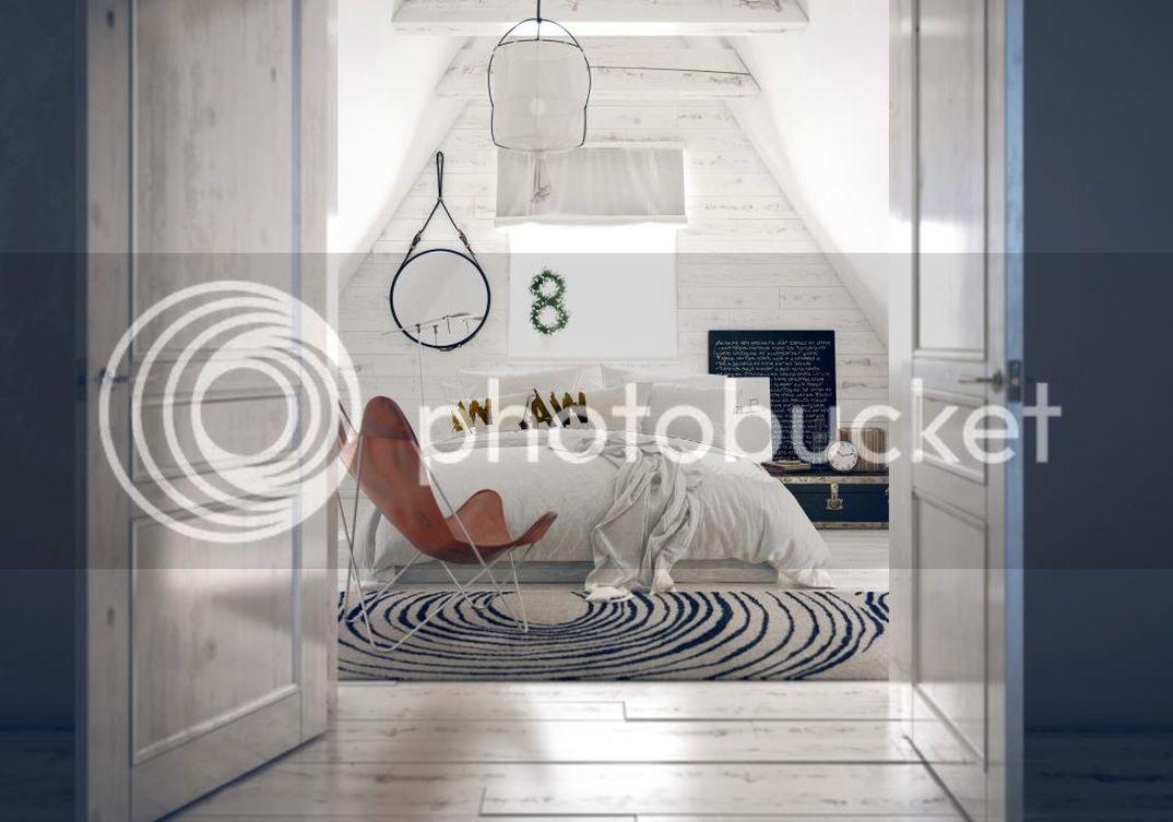 my bedroom2015!