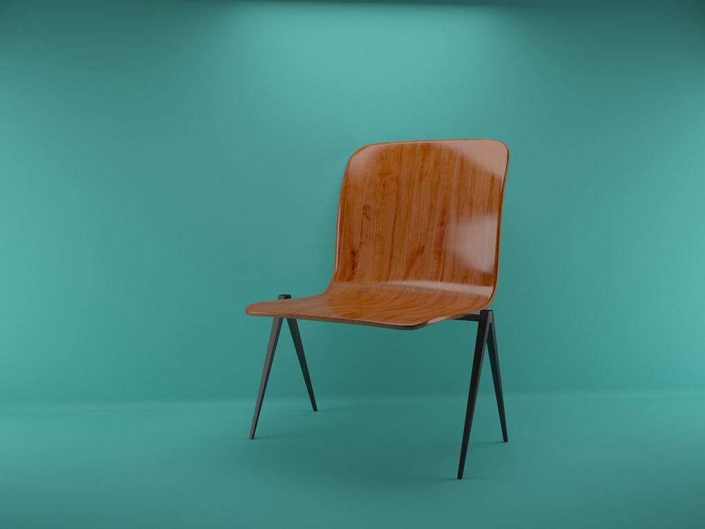 05_CYC_chaise.jpg