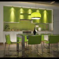 Cucina_verde_notte.jpg