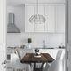 Cucina | Villa Privata