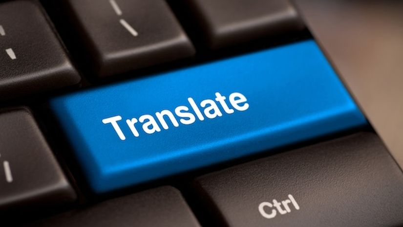 Treddi.com in english!