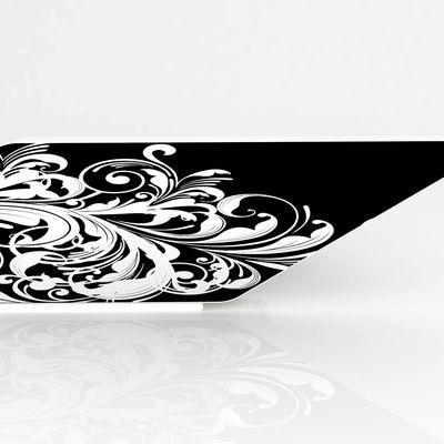 Product design - Reception, scrivania e mobili