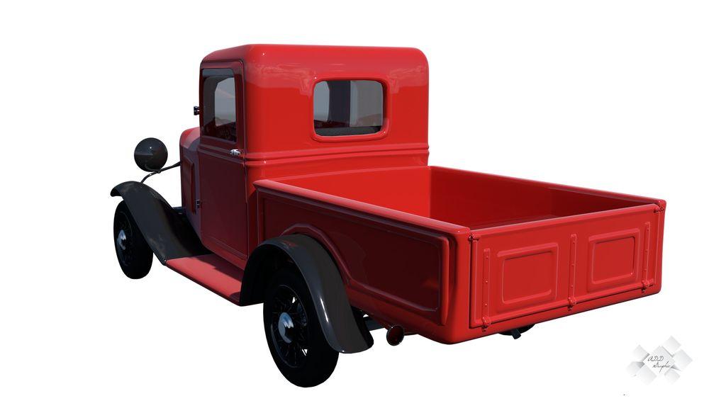 Ford model B pickup 2.jpg