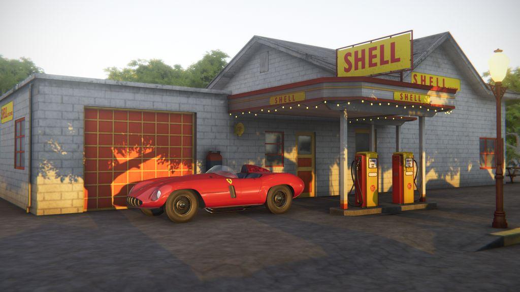 FerrariShellScene.jpg