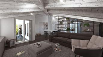 attic project