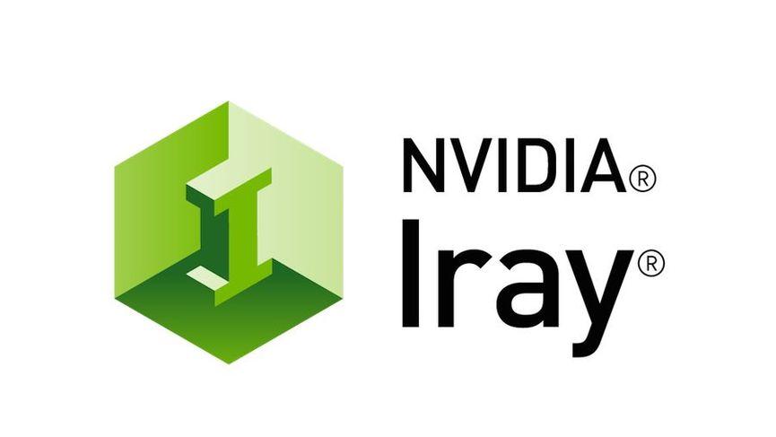 Iray+ per 3ds Max - le novità del plugin di connessione
