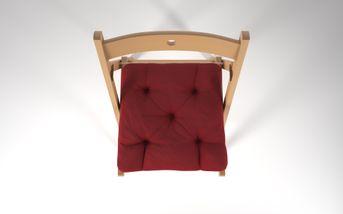 Ikea Terje Chair