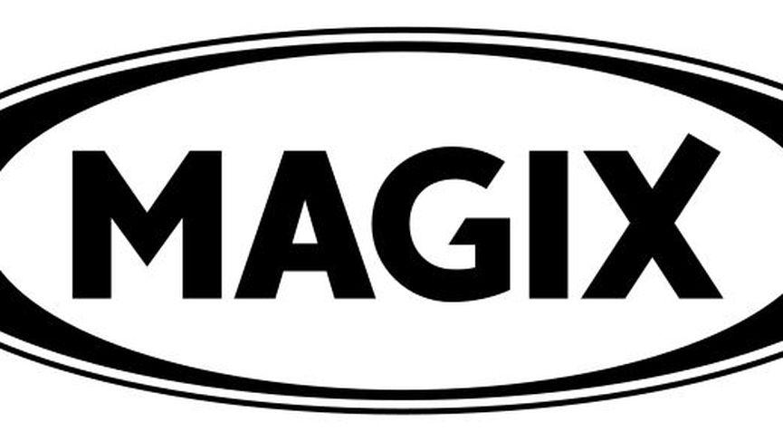 Magix acquisisce Vegas e la linea media software di Sony
