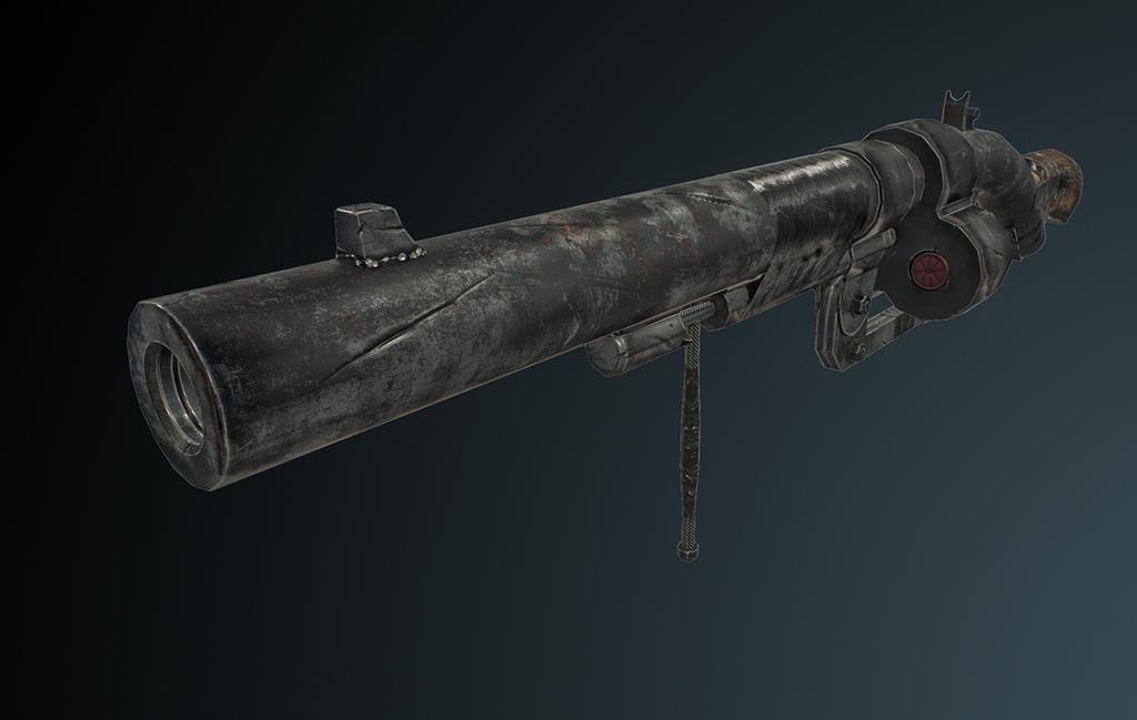Handmade Shotgun 01.png