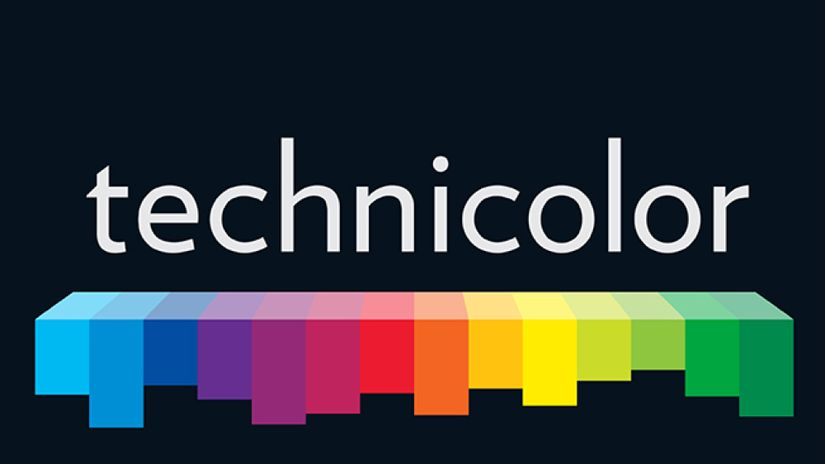 Technicolor acquisisce The Mill