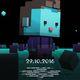 DDDot Short Film