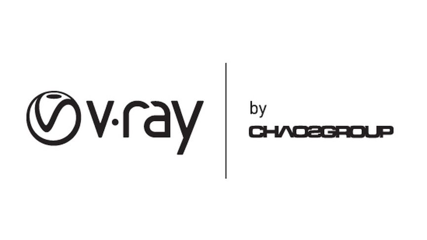 DDD 2015 - Chaos Group V-Ray