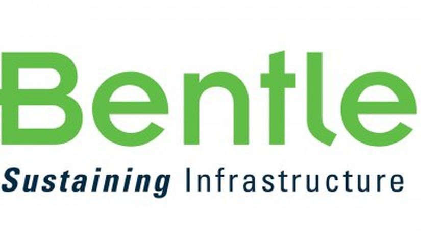 Bentley Systems acquisisce e-on software