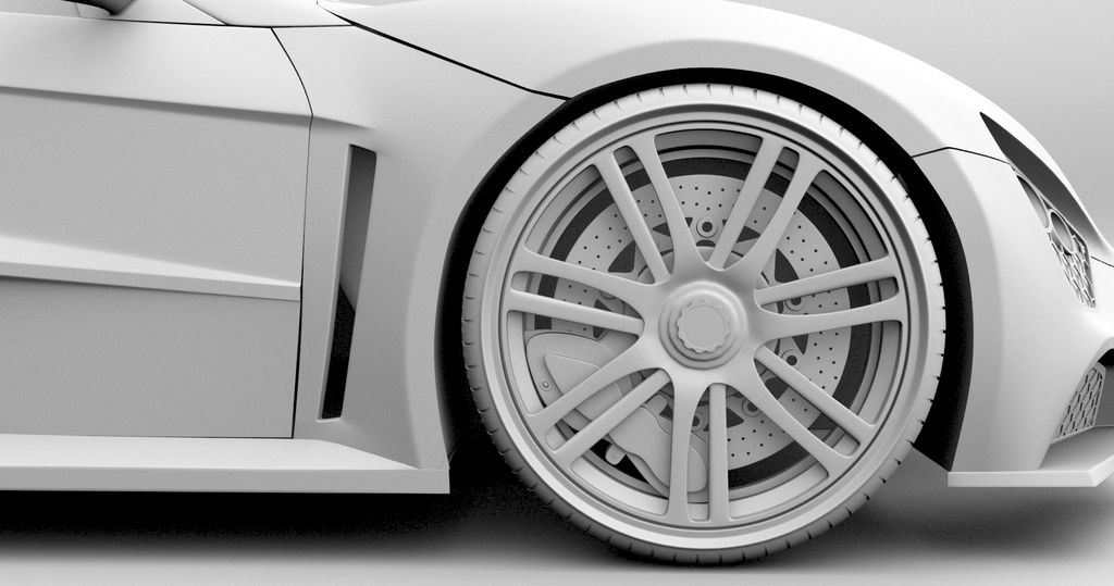 Zenvo-Clay3.jpg