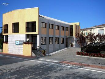 Biblioteca-c.civico