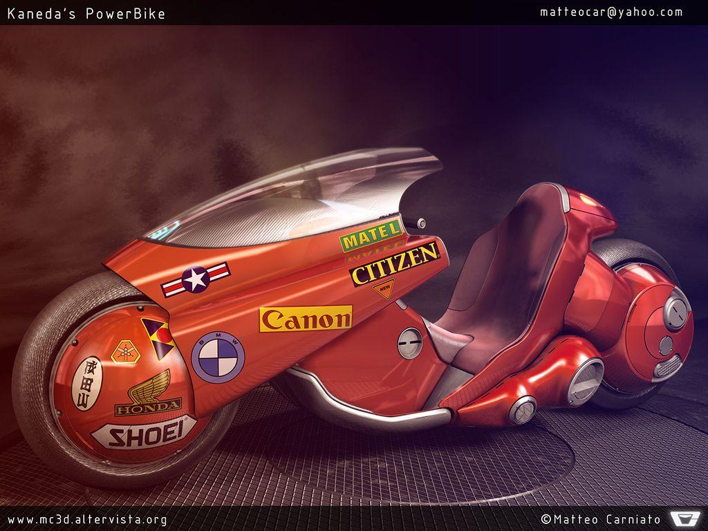 PowerBike-By-madmatt-Studio.jpg