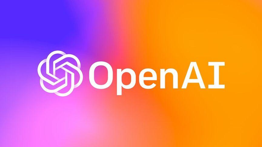 OpenAI Codex: da linguaggio umano a linguaggio di programmazione