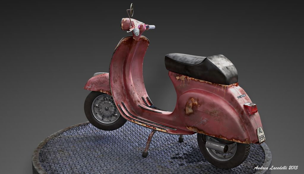 VESPA ARRUGGINITA 04.jpg