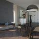 Villa privata Pb Benevento