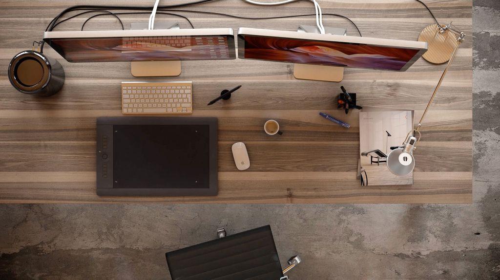 7_Desktop.jpg