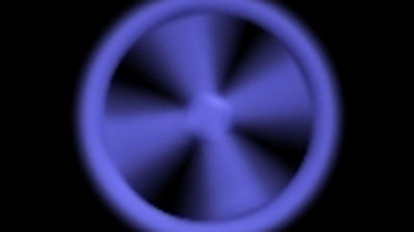Motion Blur, Studio Analisi E Funzionamento
