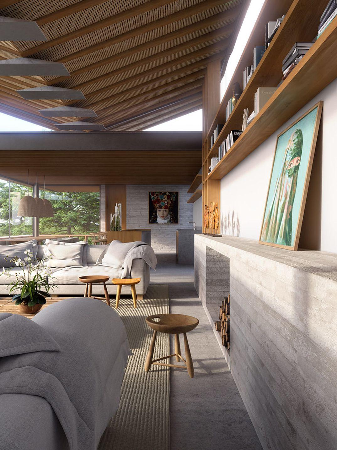 Boa Vista House IV