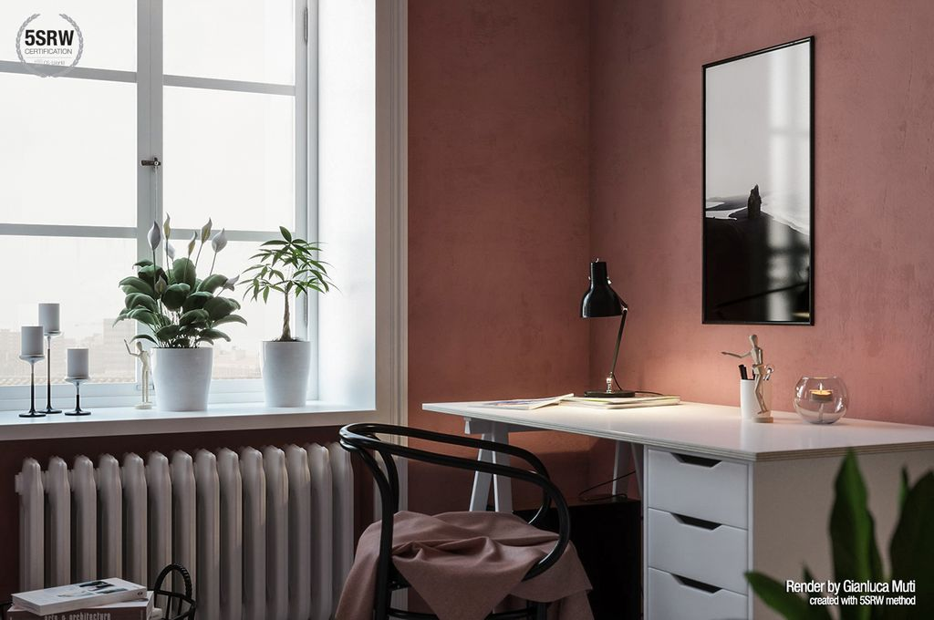 MAIN-cozy-studio.jpg