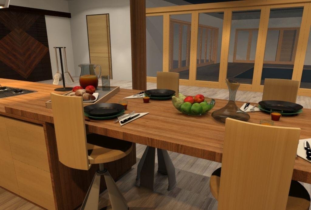 Cucina5 Penisola.jpg