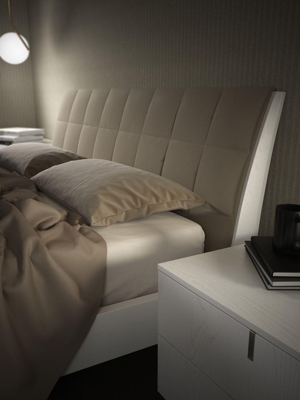bedroom11.jpg