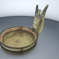 scan vaso