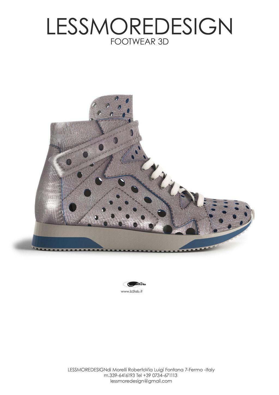 sneaker2.jpg