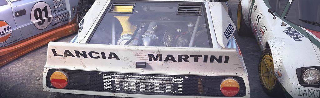 LANCIA RALLY CARS_PORTO_3.jpg