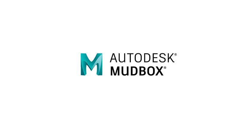 Mudbox 2018.1: Autodesk vuole reinvestire nello sviluppo