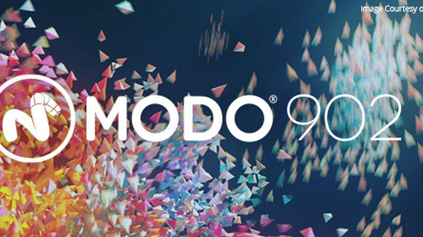 MODO 902
