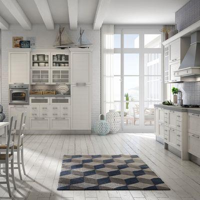 Sea Kitchen