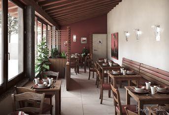 Piccolo ristorante