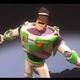 Buzz Lightyear - Gianluca Fratellini