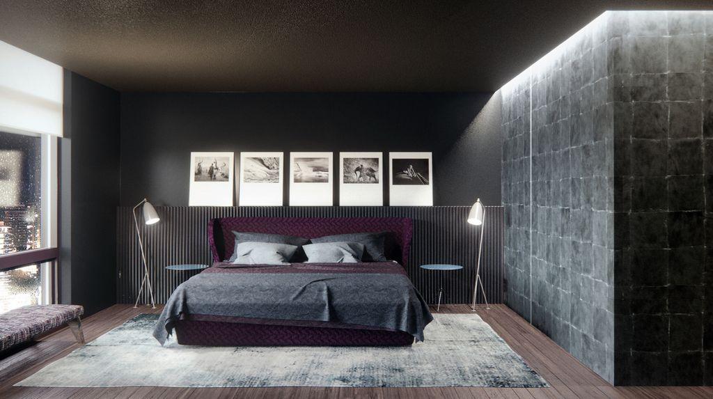 09_guest_bedroom_01.jpg