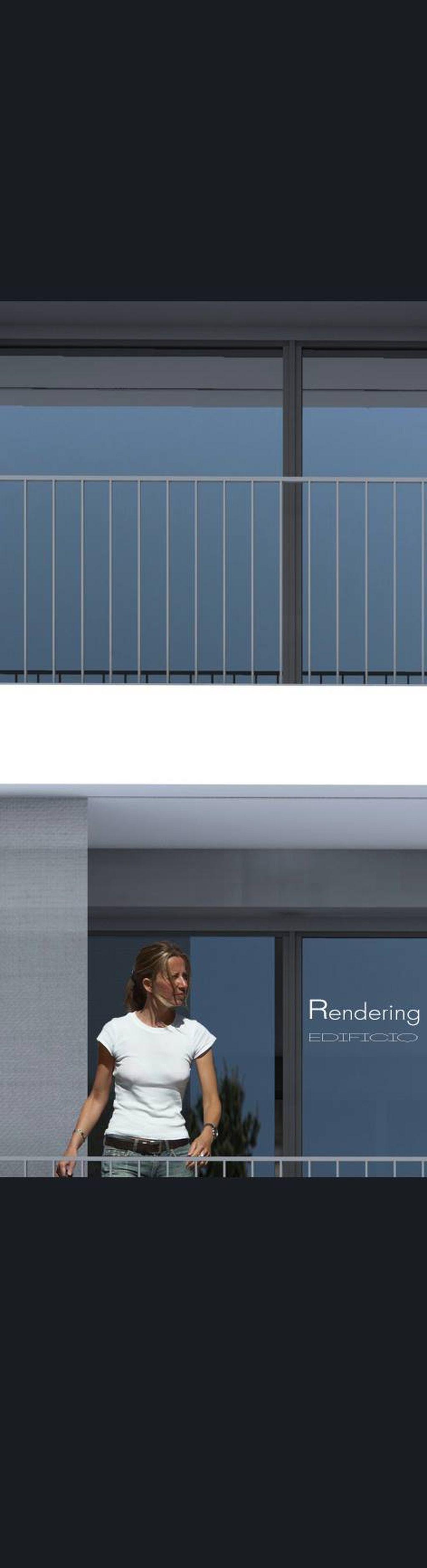 Render edificio residenziale e commerciale 3.jpg