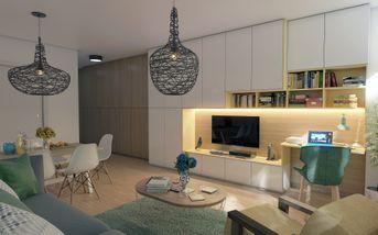Appartamento Fontana NBGD
