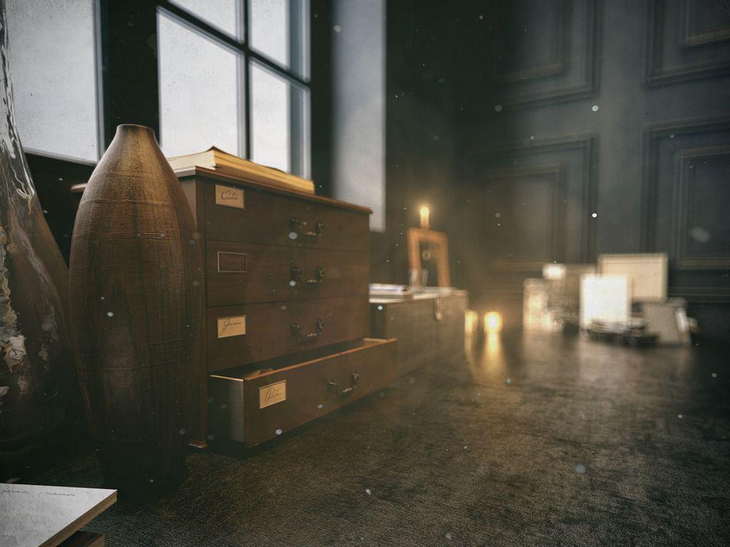 Black Bedroom-4.jpg