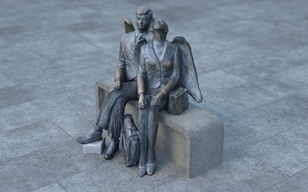statuaTest08.jpg