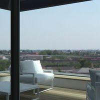 vista panoramica - piano 8.jpg