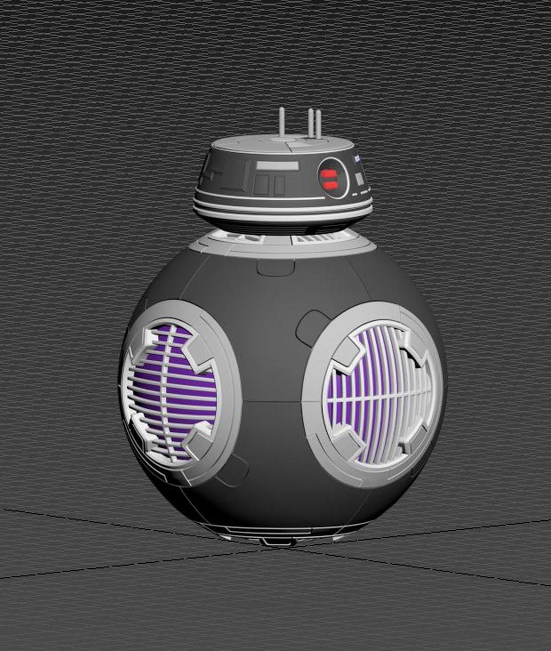 BB-9-E