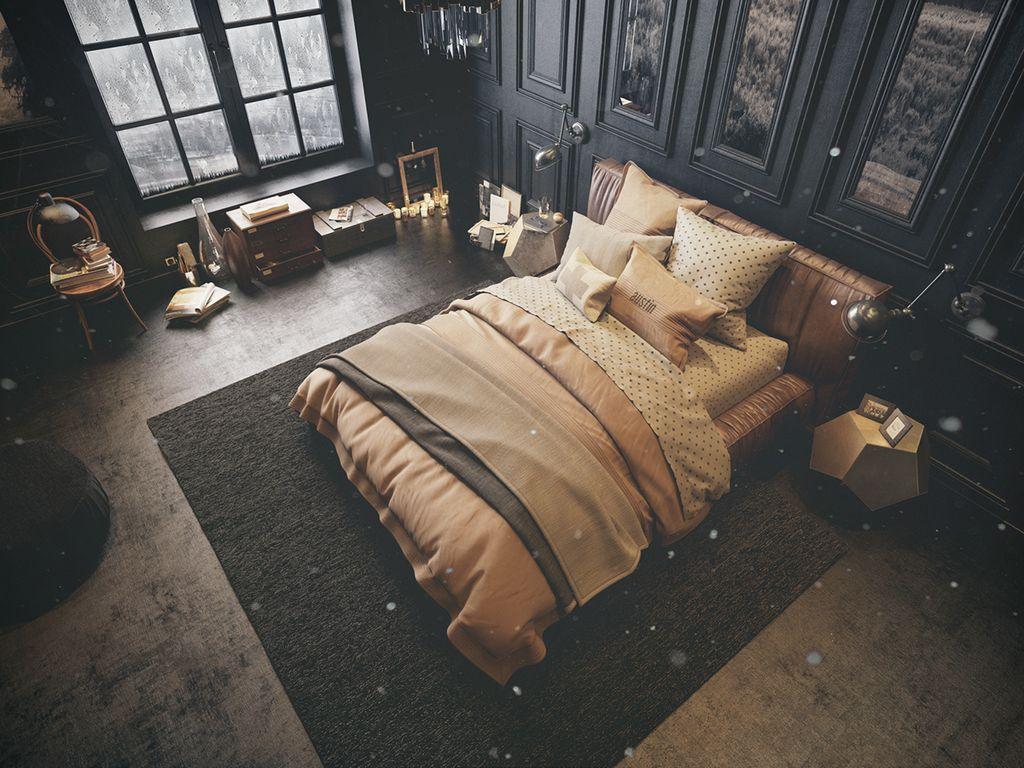 Black Bedroom-2.jpg